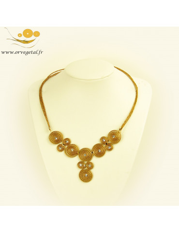 COLLIER HELENICA