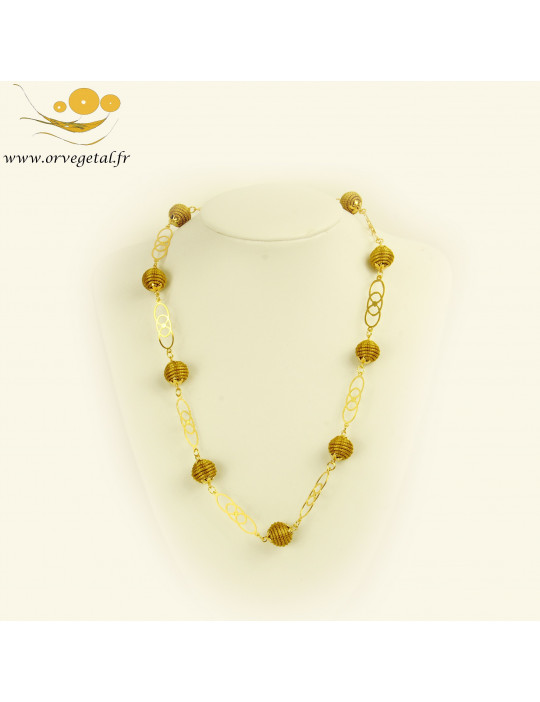 COLLIER SPECIAL ORBES FUSION